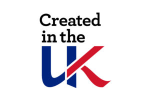 The Created in the UK scheme was launched in 2019