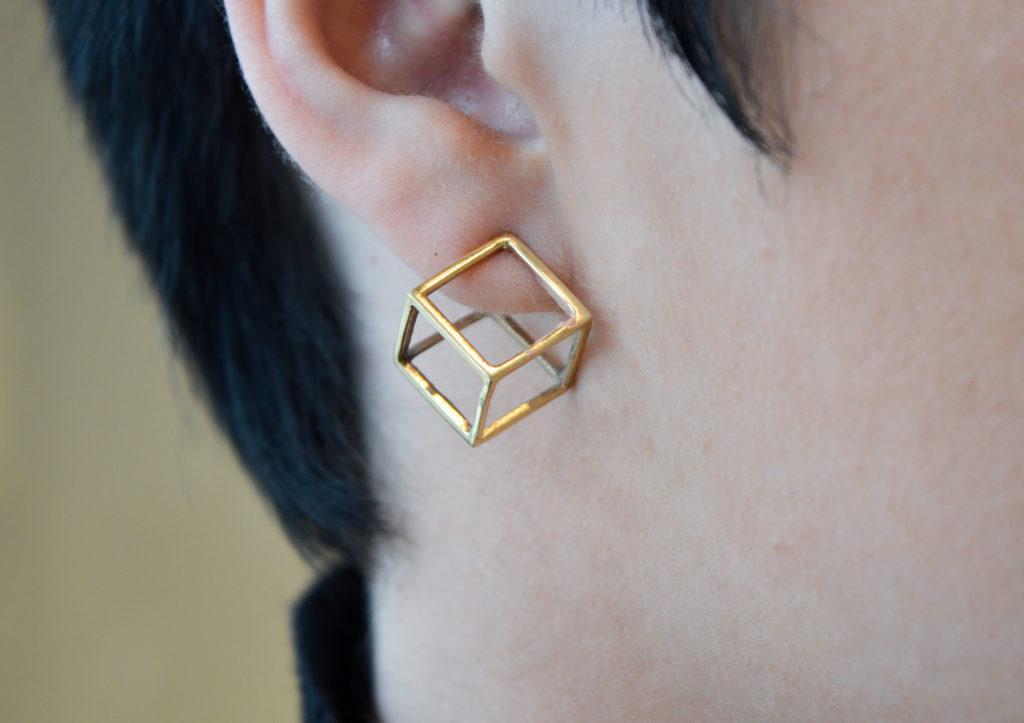Libby Rak Jewellery