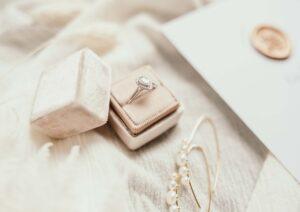 Jessica Steele Jewellery