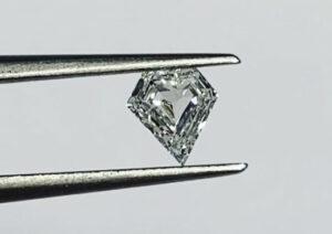 Silverton Diamonds