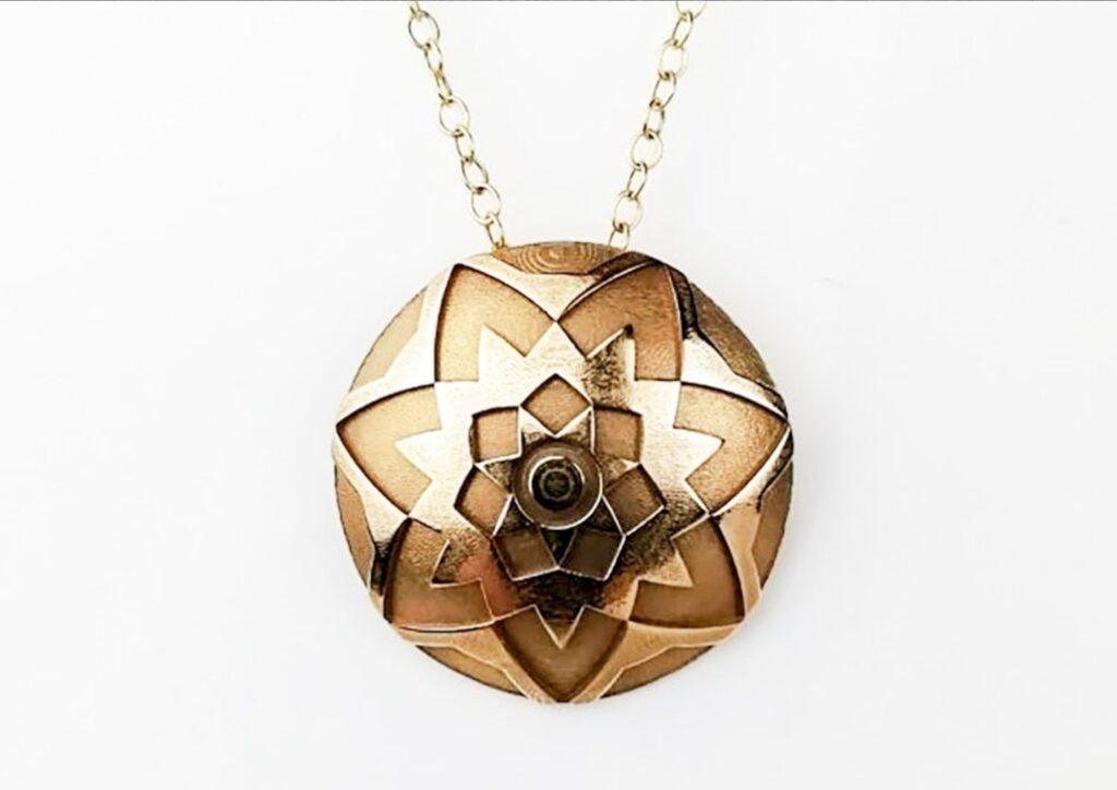 Ark Jewellery