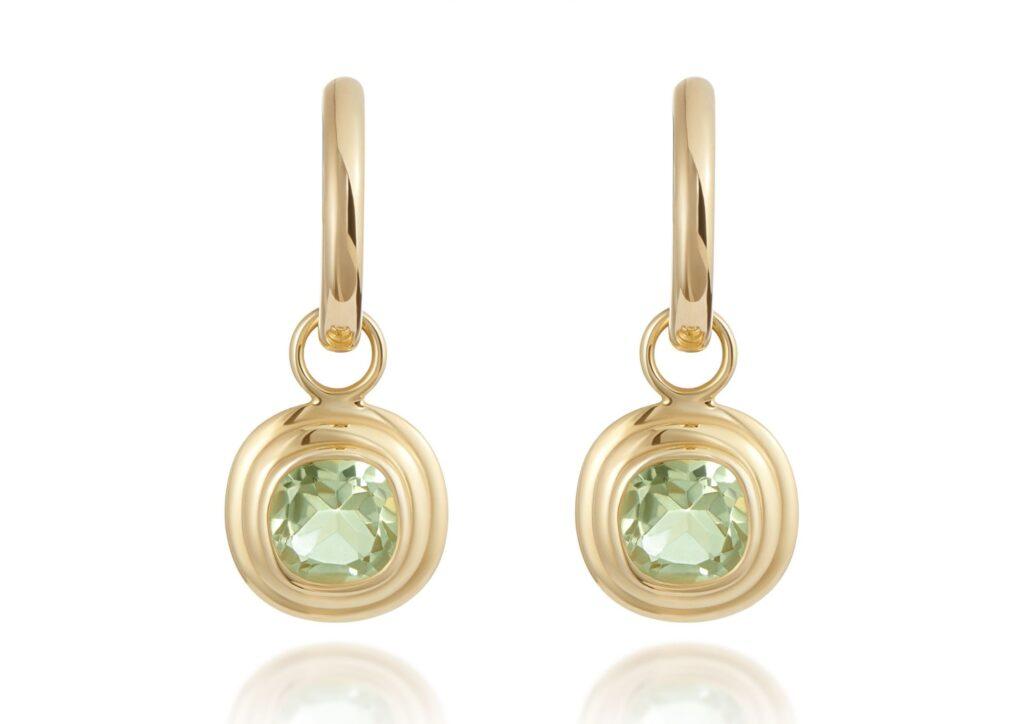 Minka Jewels - Jewellers for Afghanistan charity auction
