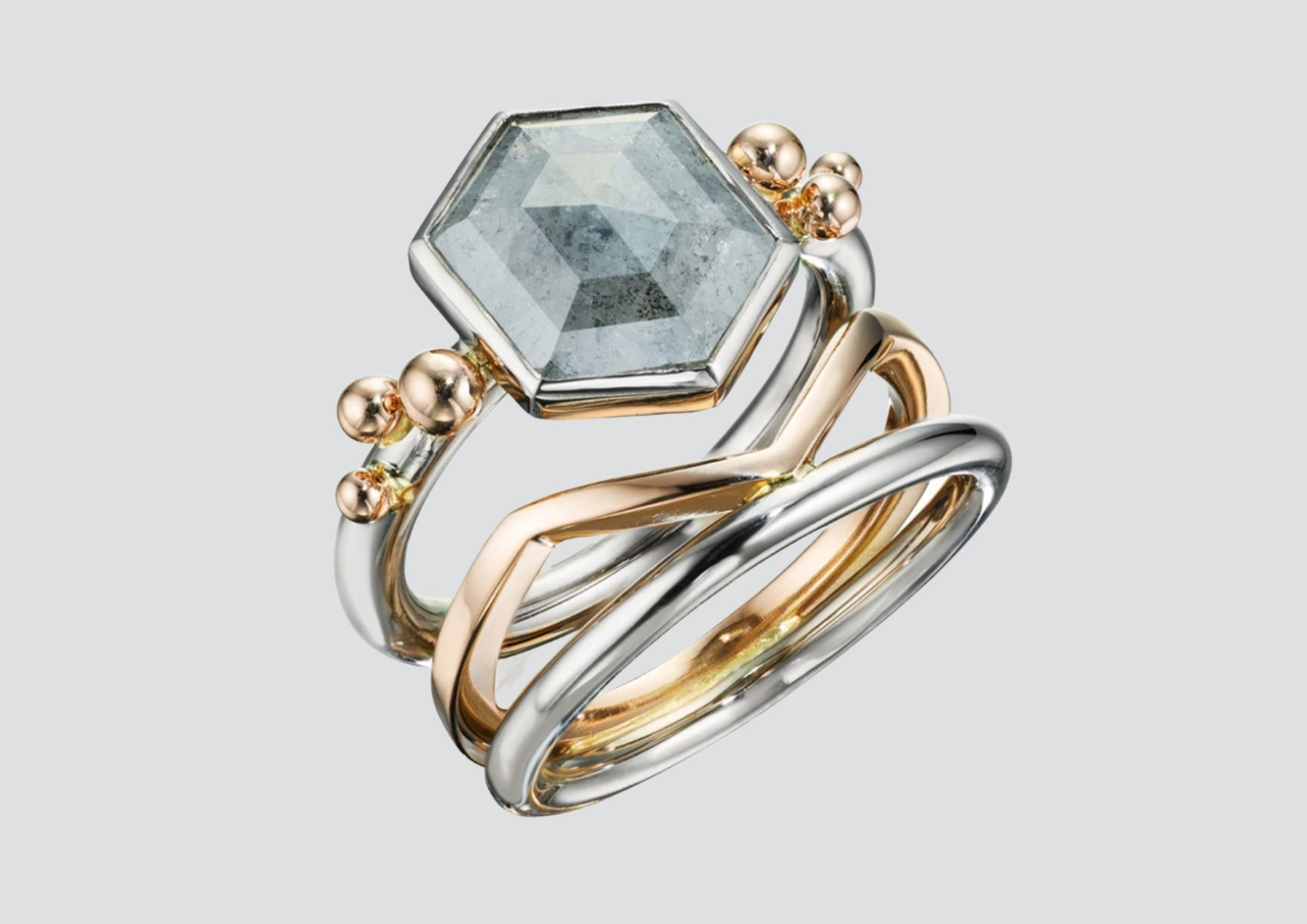 https://shop.jewellerycut.com/collections/charlotte-cornelius
