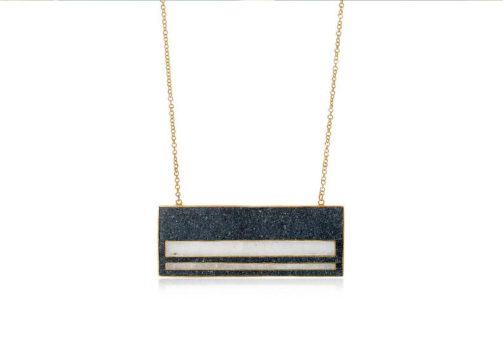 Pippa Small - Jewellers for Afghanistan charity auction