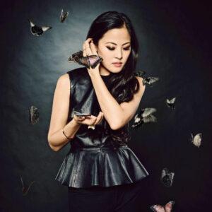 Jewellery-designer-Anabela-Chan