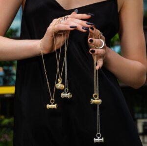 drutis-jewellery
